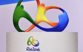 Оргкомитет Олимпиады-2016 в Рио-де-Жанейро намерен сократить бюджет на 30%