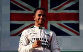 Первый этап чемпионата «Ф-1»-2016 Гран-при Австралии перенесен с апреля на март