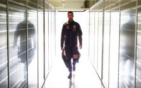 Болельщики смогут побывать в боксах Даниила Квята в дни Гран-при России «Формулы-1»