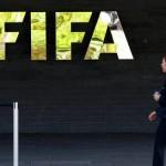 Комитет по реформам ФИФА соберется в третий раз в ноябре
