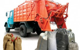 Вывоз строительного мусора и его особенности