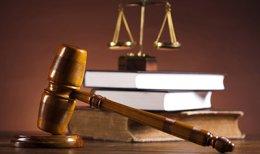 Юристы порекомендовали 168 туроператорам подать в суд на Ростуризм