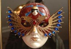 Фестиваль «Золотая маска» привез в Латвию лучшие российские спектакли