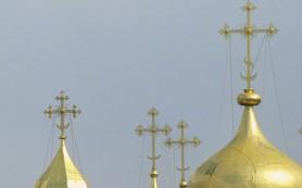 На конференции в Греции призвали защитить христиан Ближнего Востока