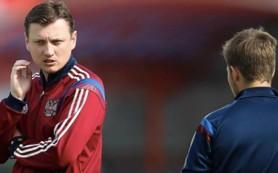 Футболисты юношеской сборной России допускали много ошибок в матче ЧМ