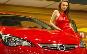 Тамбовский дилер предъявил General Motors рекордный иск
