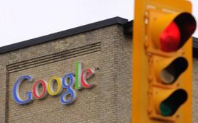 Microsoft и Google договорились урегулировать все судебные споры