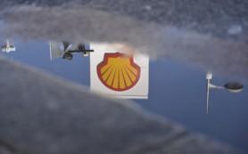 Shell окончательно отказалась от добычи сланцевого газа на Украине