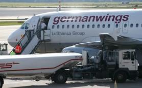 Germanwings заменит Air Berlin на направлении Берлин — Москва