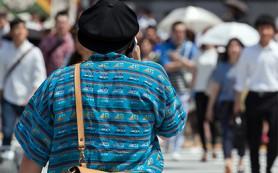 Европарламент одобрил отмену платы за роуминг