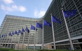 Евросоюз приостановит санкции против Белоруссии
