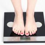 Ходьба помогает лучше поддерживать здоровый вес, чем посещение спортзала