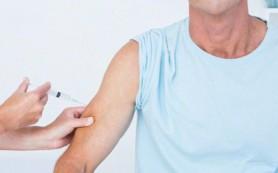 Специалисты разработали вакцину, заменяющую статины