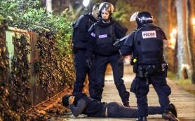 Вальс: Следователи еще не установили все обстоятельства терактов в Париже