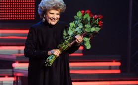 «Оперный бал» в честь Елены Образцовой состоится на сцене Большого