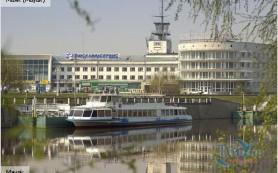Об истории Омска рассказывает выставка «Сибирский град Петров»