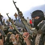 Почему боевики «Исламского государства» сделали ставку на социализм и молодое поколение