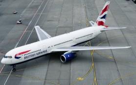 Великобритания может возобновить полеты в Шарм-эль-Шейх