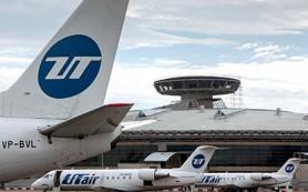 «ЮТэйр» начнет полеты во Владивосток