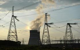 На российских АЭС введен усиленный режим безопасности