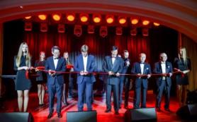 В Приморье официально открылось первое казино