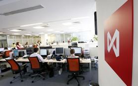 Акции «Трансаэро» обрушились на 80 процентов на Московской бирже