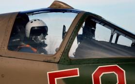 Второго пилота сбитого Турцией Су-24 спасли сирийские военные