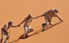 Российские туристы ищут способы добраться до Египта