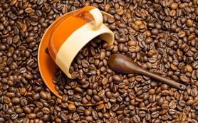 Кофе продлевает жизнь и спасает от самоубийств