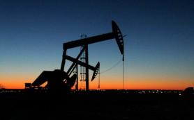 Нефть дорожает, цена WTI превысила цену Brent впервые за год