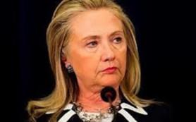 Клинтон назвала геноцидом насилие ИГ против христиан на Ближнем Востоке