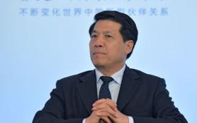 Посол КНР: Отношения России и Китая поддерживаются на высочайшем уровне
