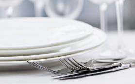Французский производитель посуды построит завод под Калининградом