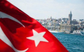 Турецкая оппозиция оценила потери от конфликта с РФ