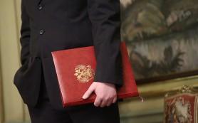Губернаторов губят экономика и аффилированность