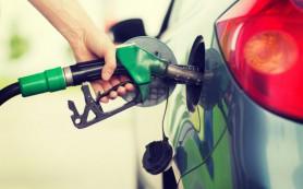 Ученые нашли способ существенно уменьшить выбросы от дизеля