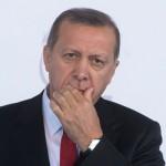 Эрдоган надеется на улучшение отношений с Израилем