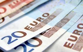 ЦБ приблизил курс евро к новому максимуму