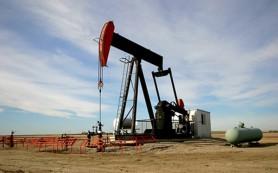 СМИ: В США обсуждают снятие запрета на экспорт нефти