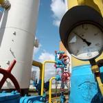 Экспорт российского газа во Францию в 2015 году вырос на треть