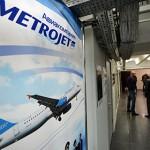 «Когалымавиа» потребует от Египта компенсацию за авиакатастрофу