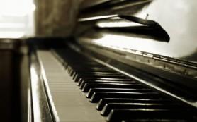 Объявлены результаты I тура XVI Международного конкурса юных музыкантов «Щелкунчик» (фортепиано)