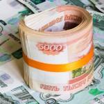 Минимальный уставной капитал страховщиков повысят в пять раз