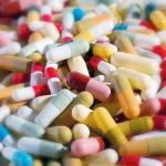 Антибактериальными свойствами обладают не только антибиотики