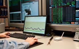 Физики МФТИ создали систему охлаждения для процессоров будущего