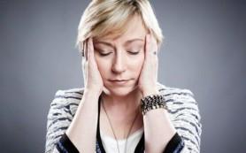 Специалисты объяснили, почему менопауза вызывает частую мигрень