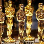 "В Лос-Анджелесе объявили претендентов на кинопремию ""Оскар"""