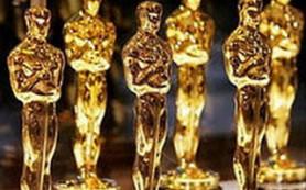 В Лос-Анджелесе объявили претендентов на кинопремию «Оскар»