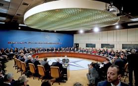 США могут стать «белой вороной» в НАТО