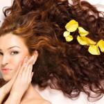 Польза и вред использования хны для окрашивания волос